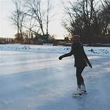 Image about girl in Winter 💫 by Deep Blue Sea Mourning Dove, Deep Blue Sea, Winter Colors, Winter Sports, Winter Time, Ice Skating, Yahoo Images, Countryside, Find Image