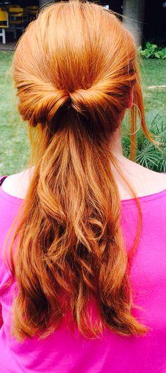 #HairByLessa