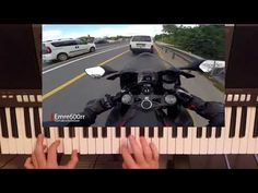 YouTube Intelligent Technology, Monster Trucks, Heavy Equipment, World, Videos, Yamaha, Music, Modern, Youtube