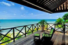 Simple Luxury - Vacation Rental - Casa en Jacuma, Natal, Brazil  https://m.facebook.com/privatejetconciergeservices