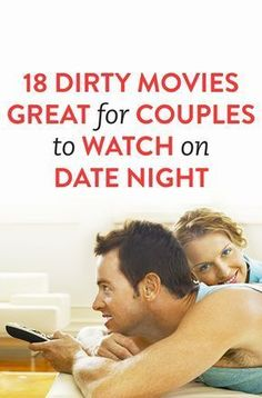 Life Hacks : Grab Your Partner For These 18 Hot Netflix Movies 18 Dirty Movies Great For Couples To Watch On Date Night Sharing is caring, don't forget to Healthy Relationships, Relationship Tips, Movies To Watch, Good Movies, 18 Movies, Movies Online, Movies Showing, Movies And Tv Shows, Date Night Movies