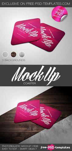 Download 170 Mockup Smockup Ideas Mockup Free Download Mockup Psd