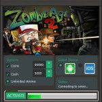 Download free online Game Hack Cheats Tool Facebook Or Mobile Games key or generator for programs all for free download just get on the Mirror links,Zombie Age 2 Hack Tool Free Download We want to present you an amazing tool called Zombie Age 2 Hack Tool. With our Zombie Age 2 Trainer you can get unlimit