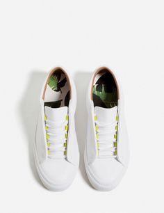22 bästa bilderna på Want - Spring Shoes  f3f29449a7