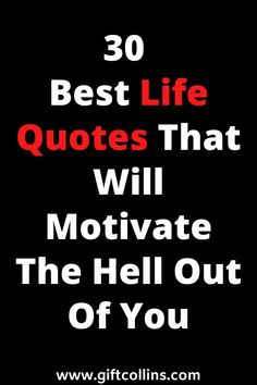 As much as it is tough to believe, YOU are your greatest motivation! No one can do it for you because there's nobody in the world like you Good Life Quotes, Life Is Good, Best Quotes, Have Faith In Yourself, Love Yourself Quotes, Feeling Down, How Are You Feeling, Live Your Truth, Personal Development Books
