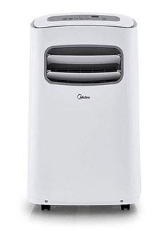15 best portable air coolers images coolers evaporative cooler rh pinterest com