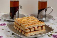 ...konyhán innen - kerten túl...: Sajtos stangli Apple Pie, Rum, Waffles, Breakfast, Food, Morning Coffee, Essen, Waffle, Meals