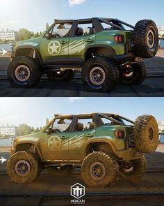 Srt Jeep, Custom Jeep, Jeep Renegade, Jeep Stuff, Alpha Male, Jeep Life, Cars And Motorcycles, Military Vehicles, Offroad