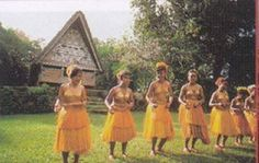 159 best images about Islands of Yap & Palau on Pinterest ... |Traditional Clothing Palau