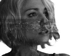 #RileyBlue #Sense8 #Netflix