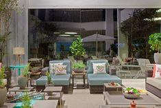Arquiteta Luciana Marcusi - Mostra Green House #mobiliario #furniture #furnituredesign #furnitureideas #greenhousestorecwb #curitba #greenhouse #arquilovers   #mostragreenhouse #arquitetura #homedesign #decor #desgininteriores
