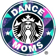 You can do anything with dance moms logo and Starbucks logo Starbucks Logo, Starbucks Drinks, Starbucks Coffee, Disney Starbucks, Starbucks Wedding, Starbucks Quotes, Starbucks Pictures, Starbucks Rewards, Drink Coffee