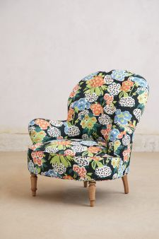 Mathilde Chair, Posey | Anthropologie