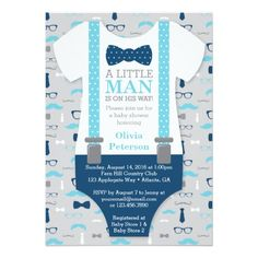 502 Best Baby Shower Invitations Images In 2019 Baby