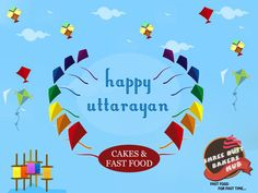 wish you happy uttarayan Fast Times, Are You Happy, Festive, Poster, Cards, Posters, Maps, Playing Cards, Billboard