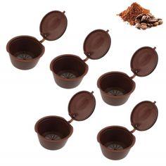 Measuring Cups, Nap, Coffee Varieties, Measuring Cup, Measuring Spoons