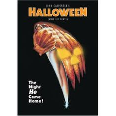 Halloween (1978) - John Carpenter