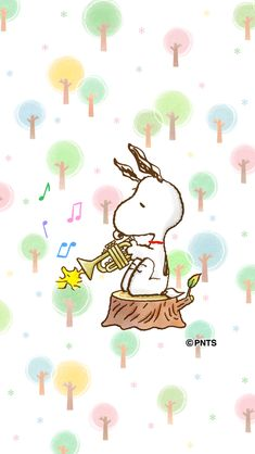 Image shared by Naty. Find images and videos about wallpaper, dog and snoopy on We Heart It - the app to get lost in what you love. Snoopy Love, Charlie Brown And Snoopy, Snoopy And Woodstock, Snoopy Cartoon, Snoopy Comics, Peanuts Comics, Snoopy Wallpaper, Cartoon Wallpaper Iphone, Caricatures