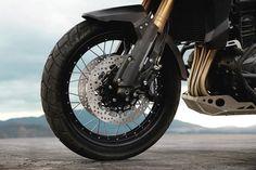 Triumph Genuine Parts   Triumph Motorcycles