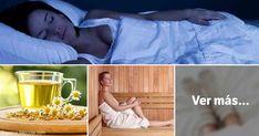 Los adultos necesitan de 7 a 9 horas de sueño por noche para una salud óptima; durante el sueño, nuestro cerebro fomenta la comprensión del funcionamiento de nuestra vida. https://articulos.mercola.com/sitios/articulos/archivo/2018/03/29/por-que-necesitamos-dormir.aspx?utm_source=espanl&utm_medium=email&utm_content=art1&utm_campaign=20180329&et_cid=DM195779&et_rid=259005509
