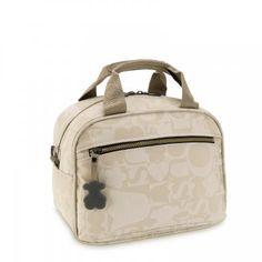 TOUS Cubik Colores collection handbag