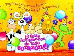 tarjetitas de cumpleaños gratis | tarjetas de cumpleanos gratis tarjeta de cumpleaños 9FIJ00464