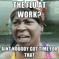 Take Barlean's Olive Leaf Complex for immune support this flu season! #Barleans, #FluSeason