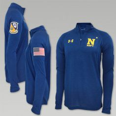 90ee2525321 Shop from our collection of Apparel from the 2017 Army Navy Rivalry Game.