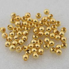 Beads Glorious 10pcs 5mm 24k Champagne Gold Color Plated Brass Cube Spacer Beads Bracelet Beads High Quality Diy Jewelry Accessories