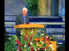 HOW WORSHIP IS DONE IN HEAVEN -- Preached By Pastor David Jeremiah