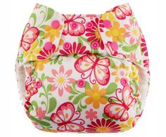 Country Drawers Store - Simplex One Size AIO Diaper, $25.95 (http://www.countrydrawers.com/simplex-one-size-aio-diaper/)    Swaddlebees One Size Simplex is an all-in-one diaper design that combines the convenience of an all-in-one diaper while providing the absorbency adjustability of a pocket diaper.
