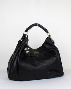 a2db506859e4 24 Best Prada Bags Outlet images