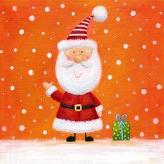 Ileana Oakley - santa christmas cute.jpg