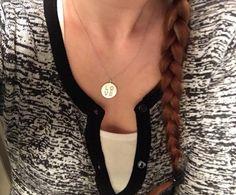 Styling by camillajacobi_ showing Love Pendant Silver #jewellery #Jewelry #bangles #amulet #dogtag #medallion #choker #charms #Pendant #Earring #EarringBackPeace #EarJacket #EarSticks #Necklace #Earcuff #Bracelet #Minimal #minimalistic #ContemporaryJewellery #zirkonia #Gemstone #JewelleryStone #JewelleryDesign #CreativeJewellery #OxidizedJewellery #gold #silver #rosegold #hoops #armcuff #jewls #jewelleryInspiration #JewelleryInspo #accesories #DanishDesign #JewelryStyling #Diamonds #14k…