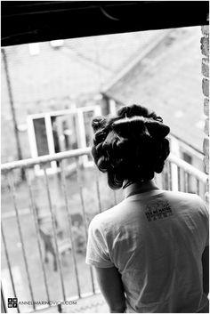 Helen-Rob-Wasing-Park-Wedding-Anneli-Marinovich-Photography-24
