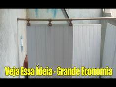 PVC PASSO A PASSO: Você Vai Querer Fazer em Casa - Grande Economia