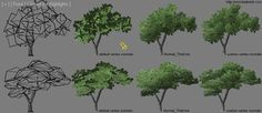 Tree Normals.gif
