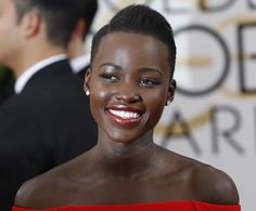 If You Only Ever Click On One More Lupita Nyong'o Story, Click This. It's Awesome