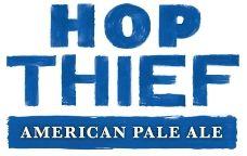 Hop thief Ale, American, Ale Beer, Ales, Beer