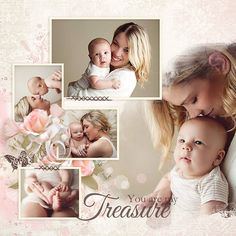 New Beautiful Memories Templates Vol.86 by Indigo Designs - ONLY $1 until August 19 http://www.gottapixel.net/store/product.php?productid=10029629&cat=&page=1 Moments of Tenderness Collection  http://www.gottapixel.net/store/product.php?productid=41105&cat=0&page=2 photo by Iga Logan