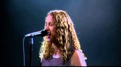 Joan Osborne - What Becomes Of The Broken Hearted   with the Funk Brothers