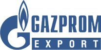 Gazprom-Neft has owned fleet under Gazpromneft Shipping and chartered fleet and managed by Sovcomflot Airline Logo, Merchant Navy, Online Publications, Insight, Europe, Logos, Fall, Russian Federation, Natural