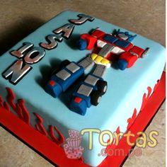 cumpleaños de transformers - Buscar con Google