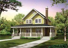 amerikanische häuser und villen - amerikanische häuser kanadische ... - Amerikanische Holzhuser