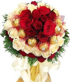 Send Anniversary gifts to Chennai