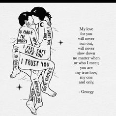Here Is Best Flawless Women's Painless Hair Remover Sweet Romantic Quotes, Sexy Love Quotes, Soulmate Love Quotes, Quotes About Love And Relationships, Cute Relationships, Relationship Quotes, Relationship Questions, My True Love, My Love