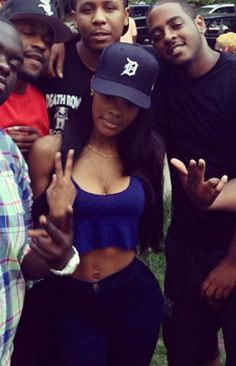 Motivation. .. Teyana Taylor