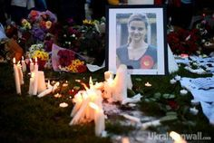 Man charged with murder in killing of British lawmaker Jo Cox http://ukrainianwall.com/english-news/man-charged-with-murder-in-killing-of-british-lawmaker-jo-cox/  Man charged with murder in killing of British lawmaker Jo Cox A man has been charged with murder in connection with the shooting and stabbing of Labour MP Jo Cox,