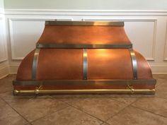 Copper-Range-hood-La-Cornue-Range-Hoods-Fan-Included-All-Custom-Sizes-Metals