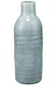 Dimple Carafe - Ceramic Vase - Ceramic Carafe - Water Carafe - Flower Vase | HomeDecorators.com